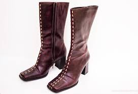womens boots on sale canada womens boots on sale nightmare before