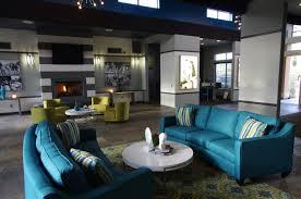journal in design commercial u0026 residential interior design