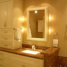 bathroom lighting fixtures ideas lighting timeless bathroom lights for captivating interior