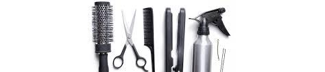 hair stylists houseoftrends 2015