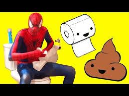 Challenge Prank Vs Prank Vs Batman Prank Challenge Poo And