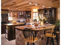 top primitive kitchen 10 rustic kitchen designs that embody