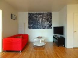 Two Bedroom Apartments For Rent Cheap Brooklyn Apartments For Rent From 1250 Streeteasy
