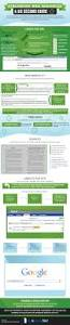 469 best learning images on pinterest teaching ideas design