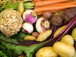 Fall Root Vegetables - food and recipes root vegetables for fall suppers ask granny