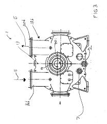 patent ep1762728a1 device for the performance adaptation of a