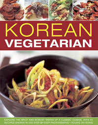 ebook cuisine vegetarian ebook by jin song 9781781200230 rakuten kobo