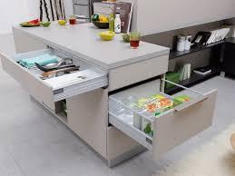 Small Kitchen Storage Cabinet - top small kitchen appliance storage ideas my home design journey