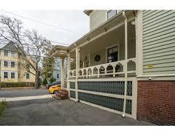 4 Bedroom Houses For Rent In Salem Oregon 32 Forrester St Salem Ma Home For Sale 569 900
