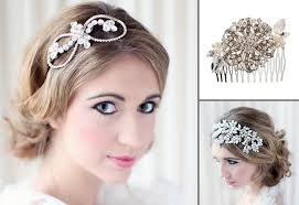 jewelled headdress bridal headwear tiaras combs headdresses hats we fell in