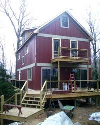 new here with 16x30 cabin small cabin forum the owner gallery of homes