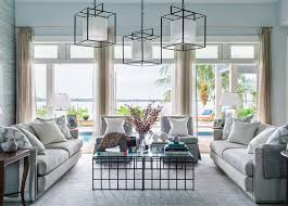 ethan allen home interiors ethan allen home interiors prepossessing ideas ethan allen home