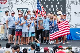 second usa team usa returns to top of the clinches second team title