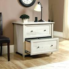black lateral file cabinet lateral wood file cabinet with lock s black wood lateral file