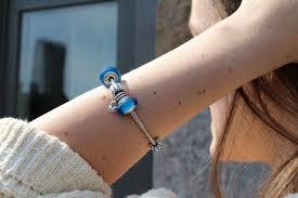 pandora butterfly bracelet charm images Pandora charm meanings mountz jewelers jpg