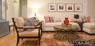 Pier One Living Room Chairs Nagwa Seif Interior Design Pier One Imports