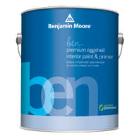 How Much Is A Gallon Of Benjamin Moore Interior Paint Interior Paints Benjamin Moore