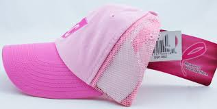 tsc pink caps ladies women u0027s authentic new genuine quality new