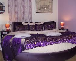 chambre d hote spa privatif nord chambre avec lille 7 chambre dh244te de charme avec spa