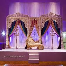 decoration for indian wedding indian wedding decorations in india for invigorate design