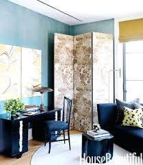 Interior Paint Color Schemes by Office Interior Paint Color Ideas U2013 Ombitec Com