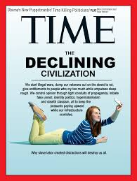Me Time Meme - decline time magazine cover me me me generation know your meme