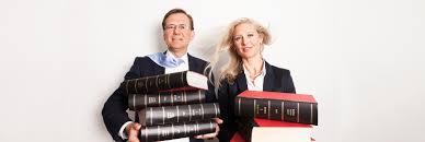 neuigkeiten neuigkeiten notar und rechtsanwalt kornobis bade waldeck
