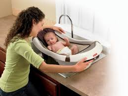 Best Infant Bathtubs Comparing The Best Baby Bath Tubs For Your Little One Baby Bath
