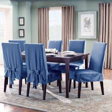 dining room chair back covers for your home chocoaddicts com