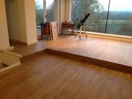 Formica Laminate Flooring Formica Flooring Reviews Laminate Flooring Reviews Gallery Home