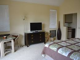 Softest Affordable Sheets by Wailea Affordable Luxury Upstairs 2 Br Co Vrbo
