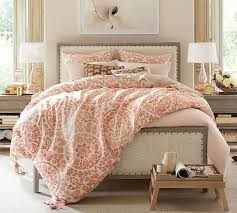 Floral Medallion Duvet Cover Duvet Covers Home Bedding Duvet Bedding Sets