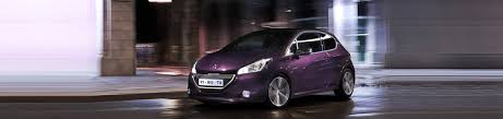 peugeot used dealers new used peugeot north west windsors