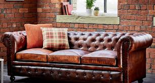 sofa chesterfield sofas pleasant chesterfield sofas glasgow