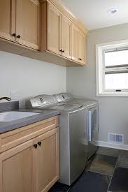 Laundry Room With Sink Laundry Room Ideas Archives Bartelt Remodeling