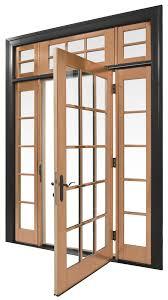 patio doors wood patio doors excel windows replacement