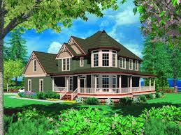 farmhouse floor plans with wrap around porch farmhouse house plans with wrap around porch precious modern