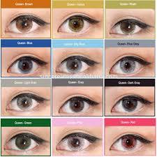 light grey contact lenses queen contact lenses queen contact lenses suppliers and