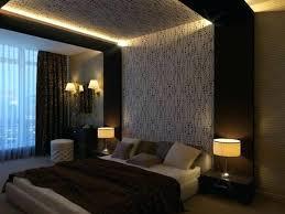 plafond chambre a coucher plafond chambre a coucher le faux plafond suspendu est une dacco