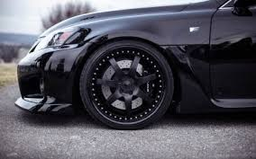 lexus isf turbo photo gallery blacked out turbo lexus is f lexus enthusiast