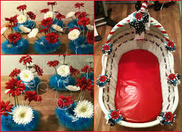 dr seuss baby shower decorations customer creations dr seuss themed shower afloral wedding