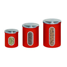 deere kitchen canisters canister set usa