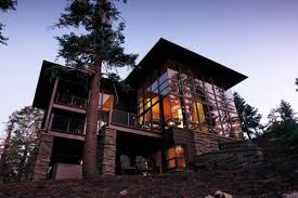 Home Design For Mountain Mountain Modern Architecture Interior Design For Home Remodeling