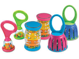 baby band baby band rhythm set at lakeshore learning