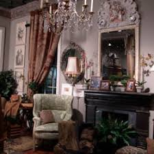 New Orleans Interior Design Shop Of The Two Sisters Interior Design 1800 Magazine St