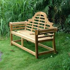 green outdoor bench benches green plastic garden storage bench