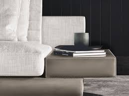 floor and decor dallas tx the 18 best home furnishings stores in dallas fort worth