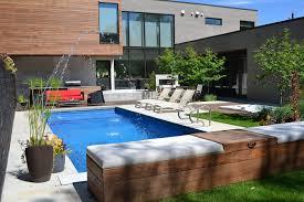 pools with waterfalls hidden features aqua tech