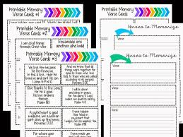 free reading comprehension worksheets year 2
