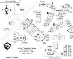 San Bernardino Ca Map Cajon High Map Image Gallery Hcpr